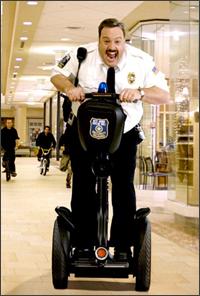 Mall-cop-segway-200