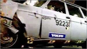 VolvoBF