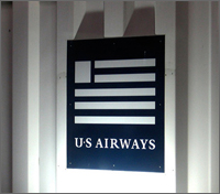 Us-airways copy