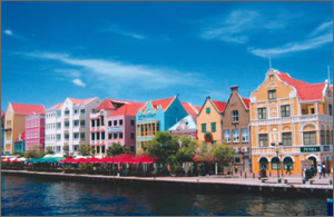 Willemstad copy