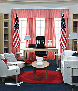 Ikea-oval-office