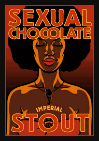 Foothills-sexual-choc-205
