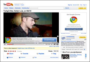 Chrome-on-YouTube copy