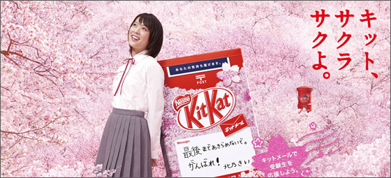 09sakura01 copy