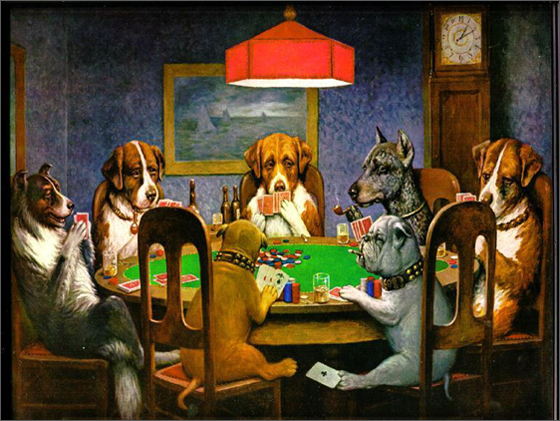 Dogs-playing-poker copy