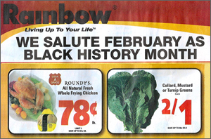 Rainbow_Black_History_Mont copy