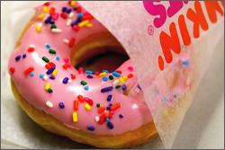Donut copy