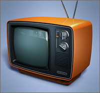 Retro-TV copy
