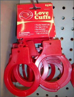 Lovecuffs1_1 copy