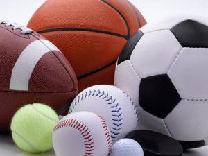 Sporting_equipment_tbi