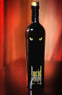 Lucid Bottle copy