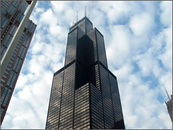 Sears_tower copy