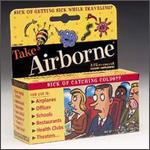 Airborne1 copy