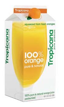 Tropicana-newpackaging