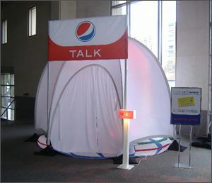 Pepsi1 copy