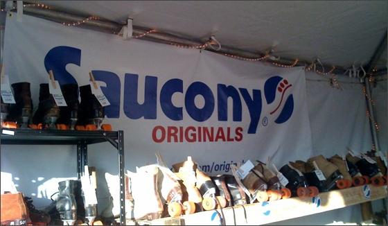 Saucony2 copy