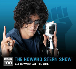 Howard-stern-sirius copy