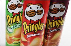 Pringles-copy