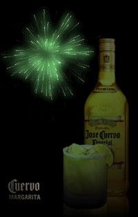 Cuervo-fireworks
