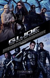 G.I.Joe-Promotion-at-Robert-Moses