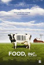 Food-inc-poster-2