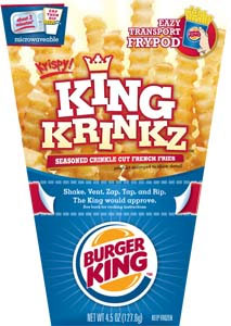Burger_king_fries