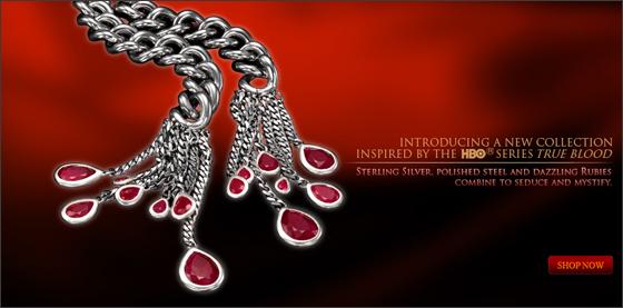 Truebloodjewelry