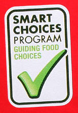 Smart-choices