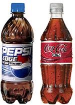 Pepsi-edge-coke-c2