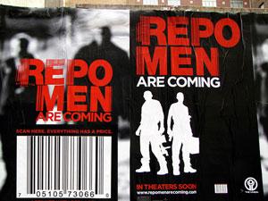 Repo-men-web