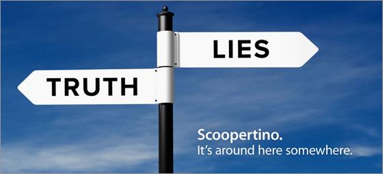 Scoopertino