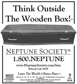 Neptune-small