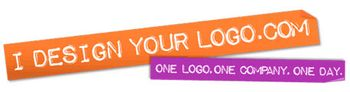 I-design-your-logo