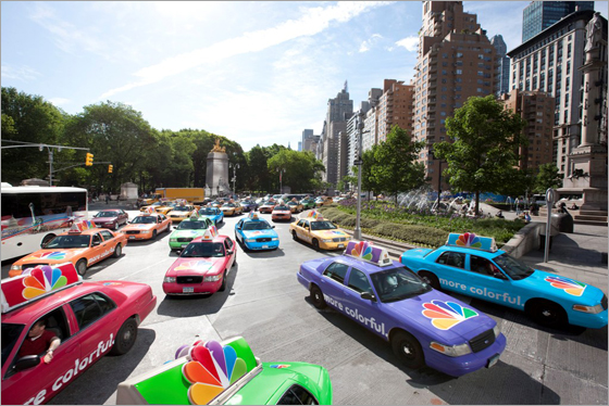 NBC-colored-cabs