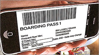 Bin-laden-boarding-pass