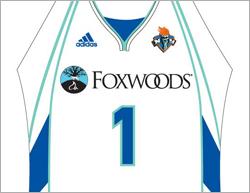 Foxwoods-liberty