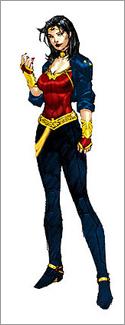 Wonder-woman-125