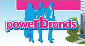 PoweRBrands