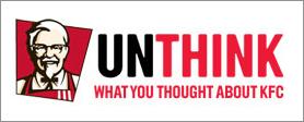 Unthink-kfc