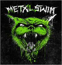 Metal-swim