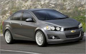 2012-Chevrolet-Aveo
