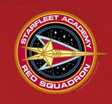Starfleet225