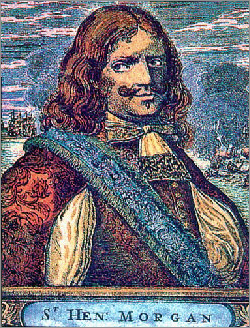 Henry-Morgan