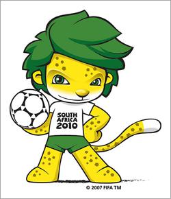 2010-fifa-world-cup-mascot-final