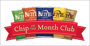 Kettle-chip-of-the-month-club