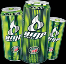 Mountain-dew-amp