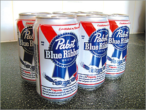 Pabst-blue-ribbon-300