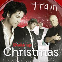 Train_promo