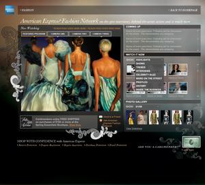 Fashion_network_live