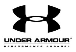 Under_armour_2